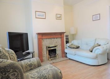 Thumbnail 2 bed property to rent in Chapel Street, Birdwell, Barnsley