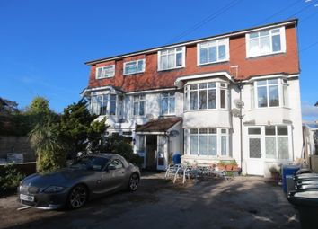 1 bed flat to rent in Marine Park, Paignton TQ3