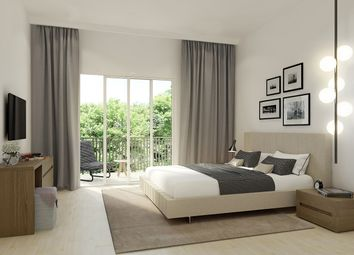Thumbnail 3 bed town house for sale in Hayat Boulevard Apartments, Town Square, Dubai, United Arab Emirates