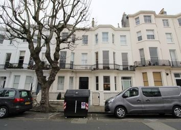 Thumbnail 2 bedroom flat to rent in Compton Avenue, Central Brighton