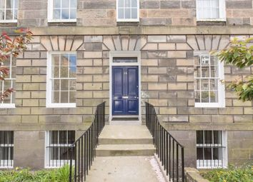 3 bed flat to rent in Smith's Place, Edinburgh EH6
