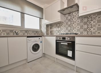 Thumbnail 1 bed flat to rent in Southern Grove, Mile End, East London, London