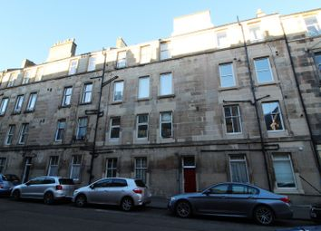 Thumbnail 1 bed flat for sale in Buchanan Street, Edinburgh