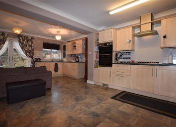 Thumbnail 3 bed semi-detached house for sale in Kennedy Close, Oxford