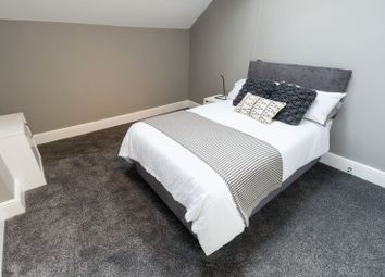 Thumbnail 5 bed flat to rent in Edge Lane, Fairfield, Liverpool