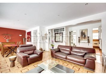 Thumbnail 2 bed apartment for sale in 94130, Nogent-Sur-Marne, Fr