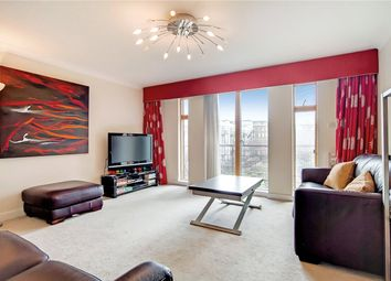 Thumbnail 2 bedroom flat to rent in Spital Square, London