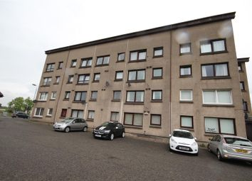 Thumbnail 1 bedroom flat for sale in Park View, Stoneyburn, Bathgate