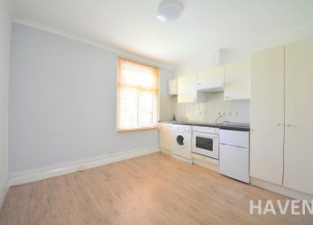 Thumbnail 1 bedroom studio to rent in Durham Road, East Finchley, London