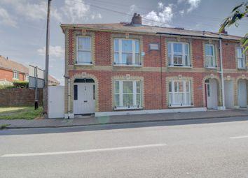 Whyke Road, Chichester PO19