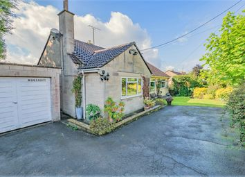 4 bed detached house to rent in Wellow, Bath BA2