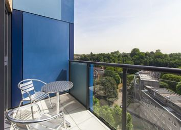 Thumbnail 1 bed flat for sale in Sparta Street, London