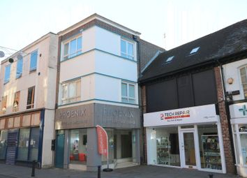 Thumbnail 1 bed flat for sale in Queens Square, High Wycombe