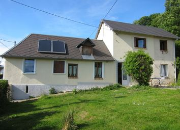 Thumbnail 3 bed detached house for sale in Brionne, Haute-Normandie, 27800, France