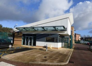 Thumbnail Office to let in Midlands Technology Centre Broadlands, Wolverhampton Business Park