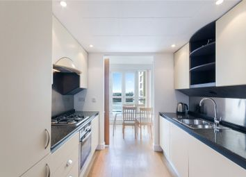 3 bed flat for sale in Eaton House, 38 Westferry Circus, Canary Wharf, London E14