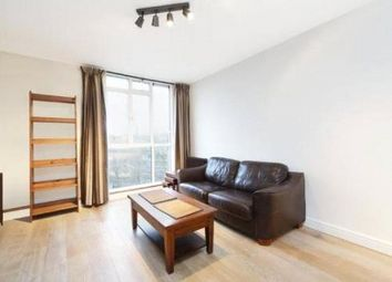Thumbnail 2 bedroom flat to rent in Pembroke House, London