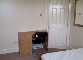 Thumbnail Room to rent in Pembroke Street, Swindon