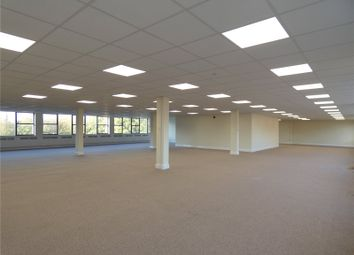 Thumbnail Office to let in West End Road, Southampton