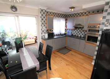 2 bed end terrace house for sale in Westerham Drive, Sidcup, Kent DA15