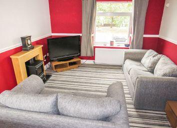Thumbnail 1 bed flat for sale in Chelmsley Road, Chelmsley Wood, Birmingham
