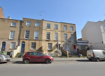 Thumbnail Room to rent in Clarence Street, Cheltenham