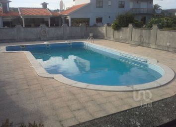 Thumbnail 3 bed detached house for sale in Porto Martins, Praia Da Vitória, Terceira