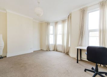Thumbnail 2 bed flat to rent in Mortimer Road, Kensal Green