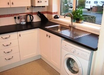 Thumbnail 3 bed end terrace house to rent in Magdalen Lane, Bridport