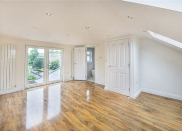 Thumbnail 4 bed property to rent in Albert Road, London