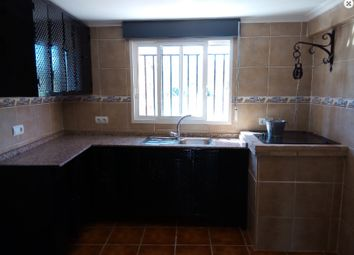 Thumbnail 3 bed apartment for sale in El Verger, Dénia, Alicante, Valencia, Spain