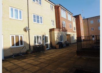 Thumbnail 2 bedroom flat for sale in East View Place, East Street, Reading, Berkshire