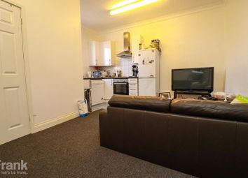 2 bed property to rent in Portswood Road, Southampton SO17