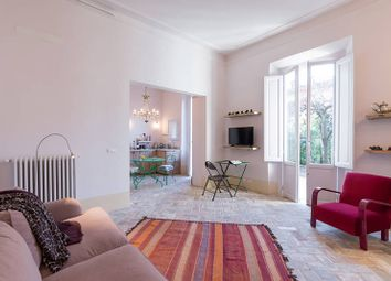 Thumbnail 1 bed apartment for sale in Florence, Italy