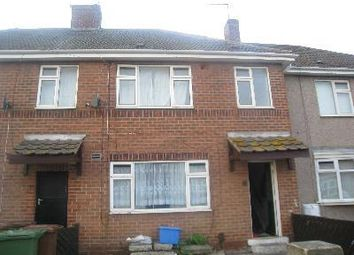 Thumbnail 4 bed terraced house to rent in Ilkley Grove, Seaton Lane