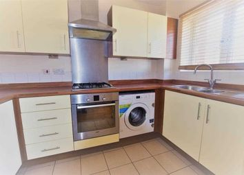 Thumbnail 2 bed flat to rent in Hawthorn Court, Herent Drive, Clayhall, Ilford