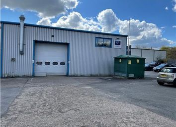 Thumbnail Light industrial for sale in G Northfield Point, Cunliffe Drive, Kettering