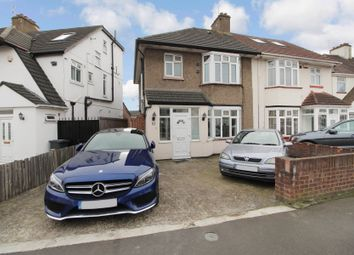 4 bed semi-detached house to rent in Ellington Road, Hounslow TW3