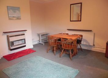 Thumbnail 2 bed property to rent in Byng Morris Close, Sketty, Swansea