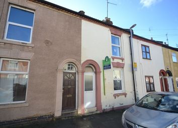 Thumbnail 3 bedroom property to rent in Temple, Ash Street, Northampton