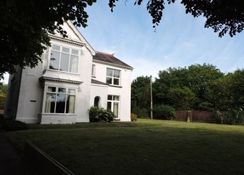 Thumbnail 4 bed property to rent in Yspitty Road, Bynea, Llanelli