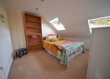 Thumbnail Room to rent in Lamberhurst Road, West Norwood