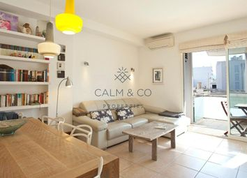 Thumbnail 2 bed apartment for sale in Port De Pollença, Baleares, Spain