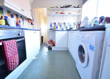 Thumbnail 5 bed maisonette to rent in Warwick Street, Heaton
