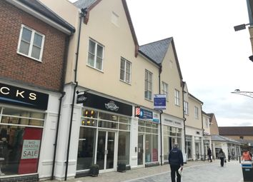 Thumbnail Office to let in Bure Place, Bicester