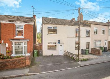 Thumbnail 2 bed semi-detached house for sale in Alfred Street, Ripley