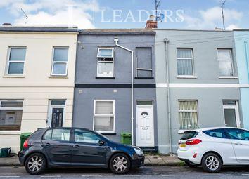 Thumbnail Room to rent in St. Pauls Street North, Cheltenham
