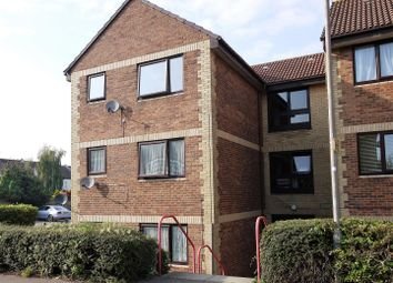 Thumbnail 1 bedroom flat for sale in Roots Hall Drive, Southend-On-Sea
