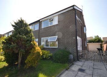 3 bed semi-detached house for sale in Primley Park View, Leeds, West Yorkshire LS17