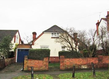 Thumbnail 2 bedroom detached bungalow for sale in Craig Avenue, Reading, Reading